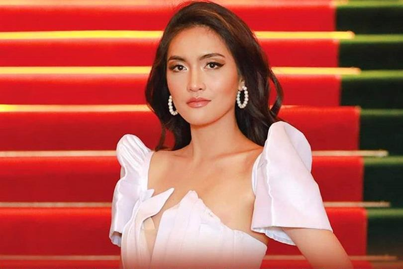Miss Universe Philippines 2020 Top 52: Jan Alexis Elcano